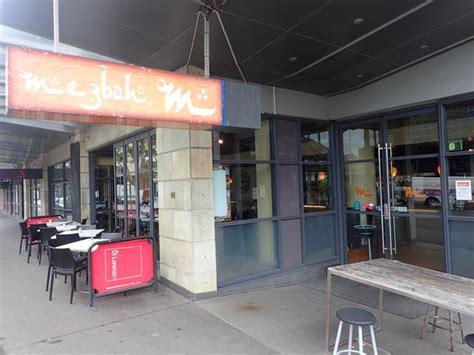 ottoman restaurant sydney mezbah turkish restaurant king street wharf sydney
