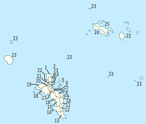 Monocrmoe Outer Ii file seychelles administrative divisions outer islands nmbrs monochrome svg wikimedia