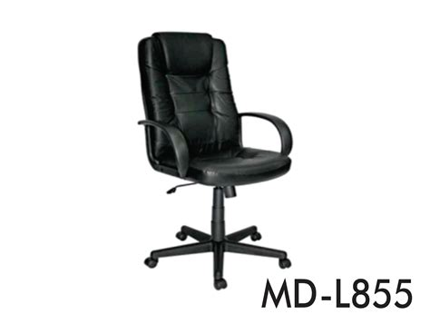 oficinas carrefour sillas de oficina carrefour free ofertas de muebles de