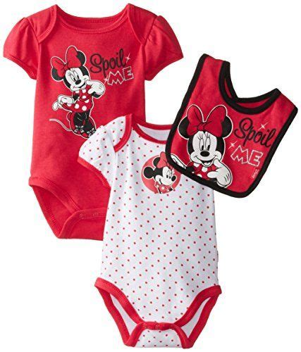 Libby Sleepsuit For Sz 6 9 Month the world s catalog of ideas