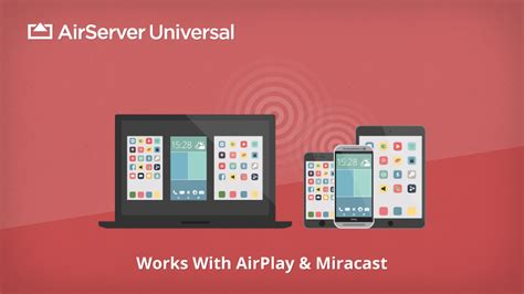where is airplay on iphone 5 iphone x 8 7を含め でairplayを使う leawo 製品マニュアル