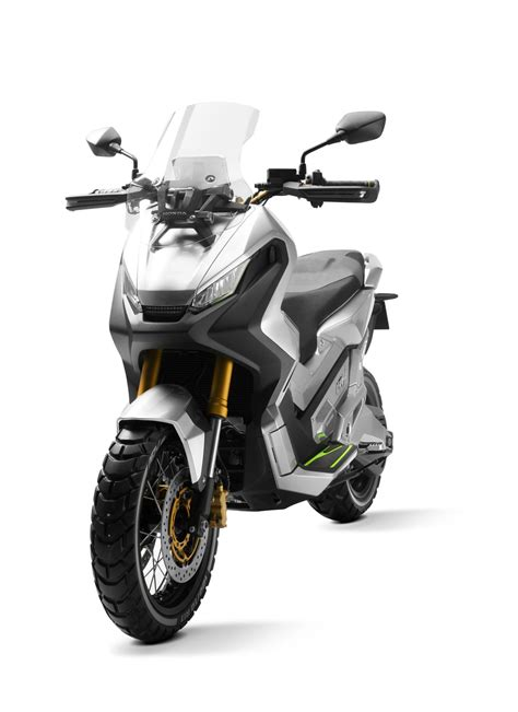 honda adventure scooter honda s adventure scooter available visordown