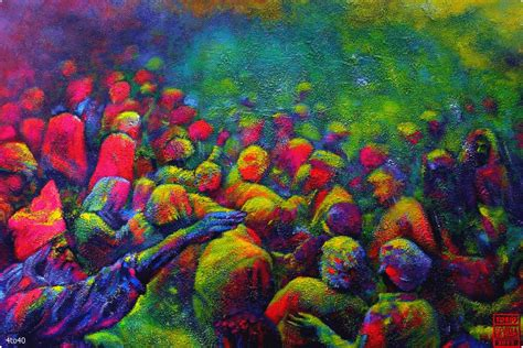 national painting festival holi animated gif wallpapers collection page 2 mrpopat