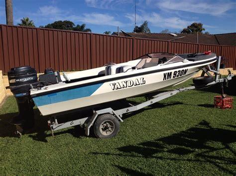 centurion ski boats australia centurion 1978 for sale for 1 200 boats from usa