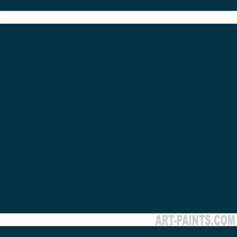 teal stains ceramic porcelain paints c 006 371 teal paint teal color