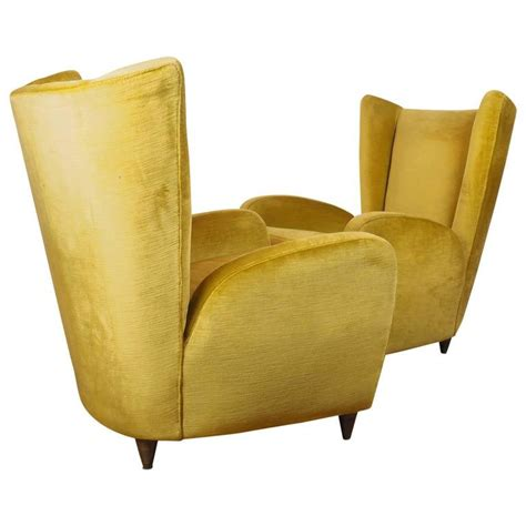 famous chairs italian famous lounge chairs designed by paolo buffa