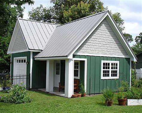 2 car garage with workshop 9830sw architectural rustic rv garage with workshop 9822sw canadian pdf