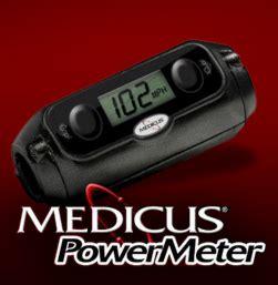 medicus swing speed short game training the medicus powermeter