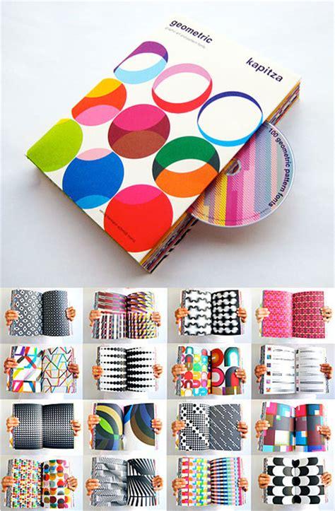 geometric pattern book kapitza swissmiss geometric pattern book