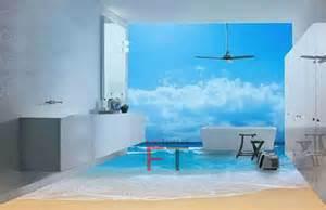Bathroom Mosaic Tile Ideas model tapet baie fototapet