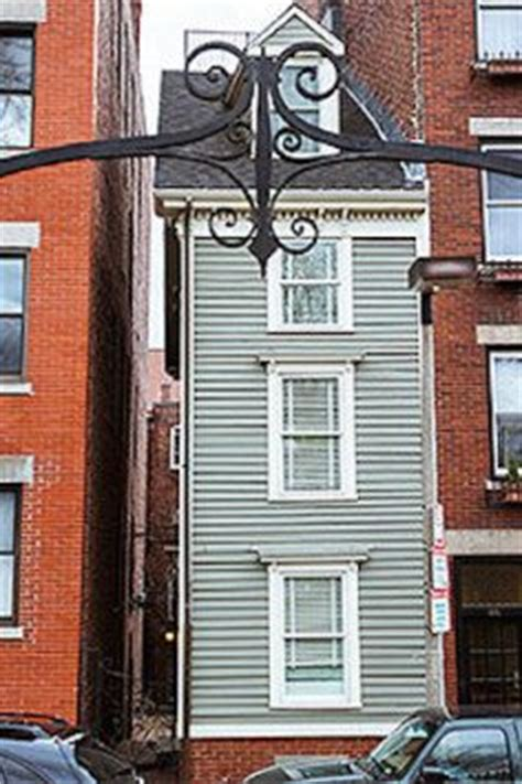 spite house boston 1000 ideas about spite house on pinterest seth peterson