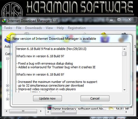 idm full version kuyhaa android download idm 6 18 build 9 full version with patch kuyhaa