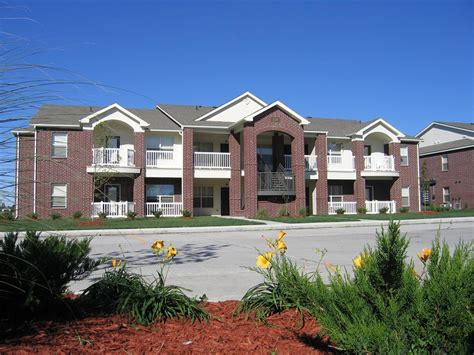 one bedroom apartments in tuscaloosa al tuscaloosa houses for rent apartments in tuscaloosa alabama rental properties homes