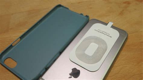 L Iphone 6s Si Ricarica Wireless by Incarcare Fara Fir Iphone 6 Cea Mai Ieftina Si Utila Solutie Idevice Ro