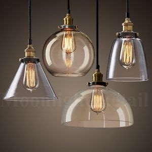 design by yourself industrial pendant light with 20 keys new modern vintage industrial retro loft glass ceiling