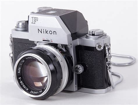Nikon Vintage by 5 Vintage Cameras That Transport You To A Pre Instagram Age