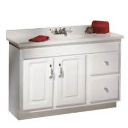 10 Inch Wide Bathroom Cabinet Its 15 Inches Wide80 Inches Talland 12 Inches Kitchen Cabinet 10 Inch Bathroom Cabinet Tsc