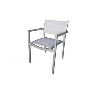 chaise d ext 195 169 rieur pas cher