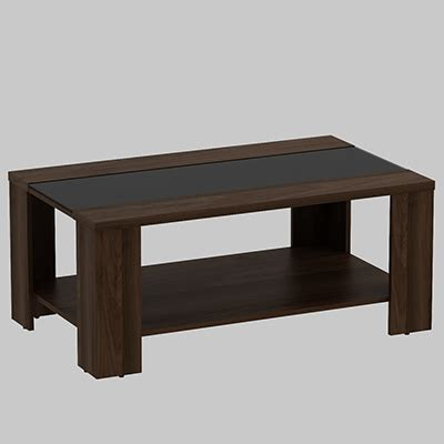 pro design products coffee table