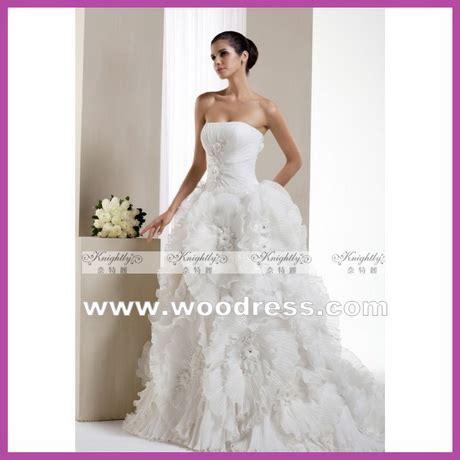 bruidsmeiden jurk met jasje jurk bruiloft getuige