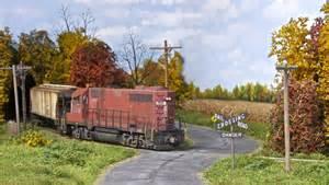 Micro House Plans inrail s blog model railroad hobbyist magazine having