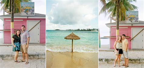 nassau sandals day pass nassau sandals day pass 28 images preteens bahamas