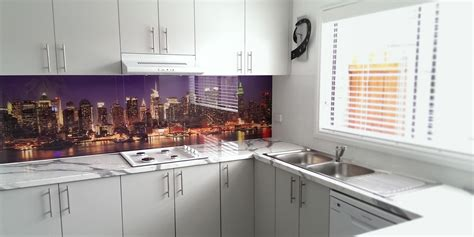 Backsplash Images For Kitchens by The Splashback Factory Splashbacks Hank Bos Glass