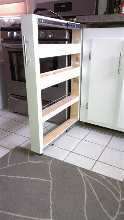 Caravan Kitchen Cabinets by 71 Best Caravan Kitchen Bits Images On