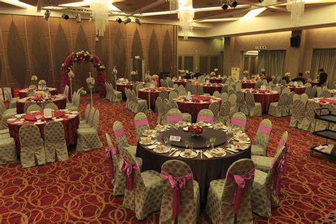 Wedding Arch Rental Near Me by 50 Structure Interior View Wedding Reception Wedding