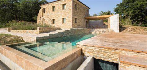 piscina in piscine in giardino piscine castiglione