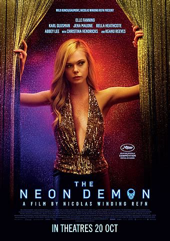 drive 2011 moviexclusive com the neon demon 2016 moviexclusive com