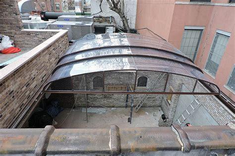 coperture tettoie trasparenti coperture in pvc coperture trasparenti per esterni