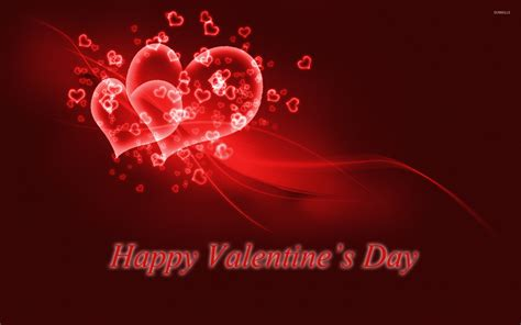valentines day desktop s day 6 wallpaper wallpapers 11080