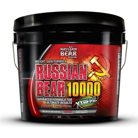 russian weight russian 10000 weight gain formula 10 lbs dietary supplement rs 6599 in pakistan