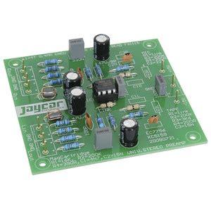 germanium diode jaycar radio kit jaycar electronics new zealand