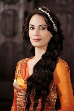 Khanza Eid Series By Kalani muhtesem yuzyil dress mahidevran sultan muhtesem yuzyil wardrobe dresses