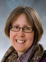 elizabeth heeg northwestern college biology faculty