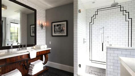 dodenhof badezimmer spiegelschrank badezimmer 1920 vitaplaza info