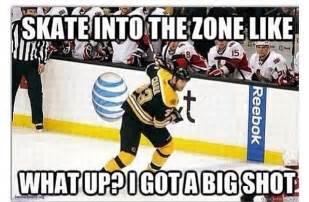 Canada Hockey Meme - de 56 b 228 sta hockey memes bilderna p 229 pinterest sidney crosby