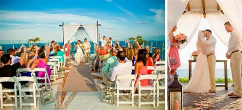 Destination Weddings Travel Agent and Agency, Plan Beach