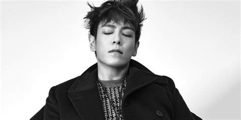 best big t o p receives sentence for his marijuana usage allkpop
