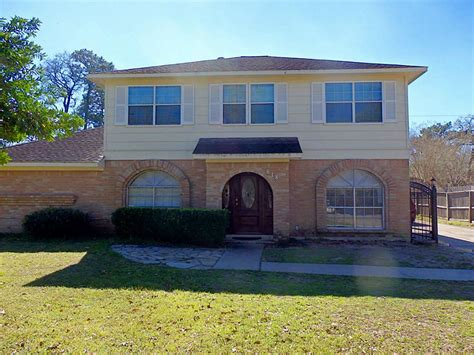Garage Sales Conroe Tx by Conroe Real Estate Homes For Sale Realtyonegroup