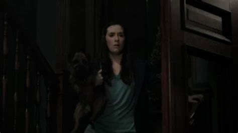 Paranormal Witness The Cabin by Paranormal Witness A Ghostly Affair Reel With