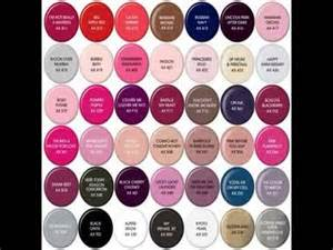 Carpet Nail Colors Carpet Gel Nail Colors