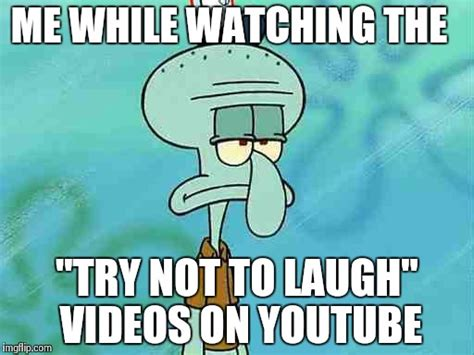 Squidward Meme - funny squidward memes related keywords suggestions
