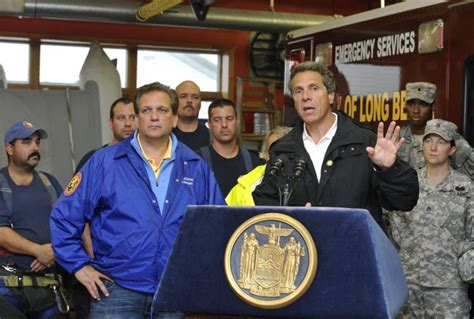 nassau county new york politicians cuomo appearance with indicted county exec raises eyebrows