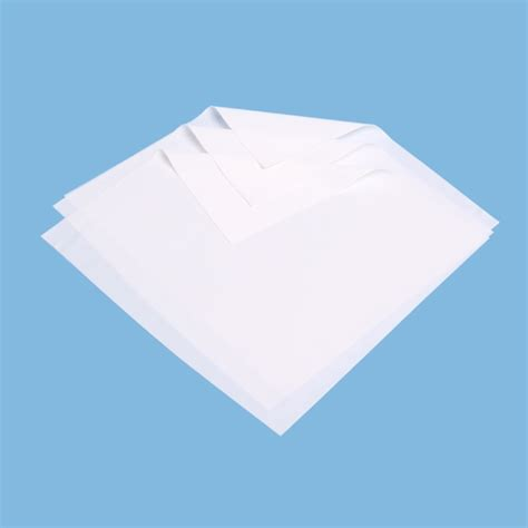 Cleaning Polyester Fiber by 100 Polyester Spunlace Nonwoven Fabric Multipurpose