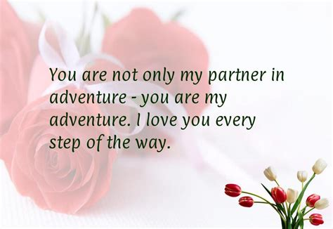 Wedding Anniversary Quotes For My by Anniversary Quotes For