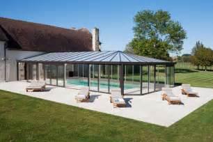 v 233 randa pour piscine quel style choisir import garden