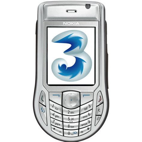 phone 3 from mobile sim free mobile phone nokia 6630 on 3 locked